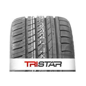 Tristar Ecopower3 F107 145/70 R13 71T