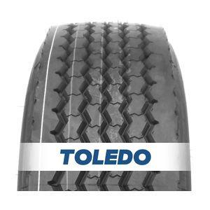pneu toledo dr905 pneu camion centrale pneus. Black Bedroom Furniture Sets. Home Design Ideas