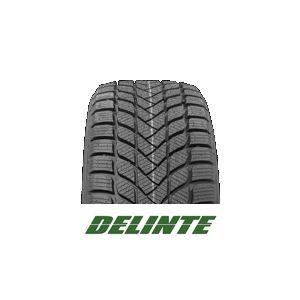 Tyre Delinte WD6