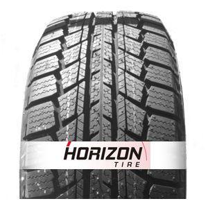 Horizon HW501 195/65 R15 91H