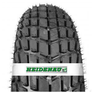Heidenau K73 M+S SiO2 120/70-17 58H