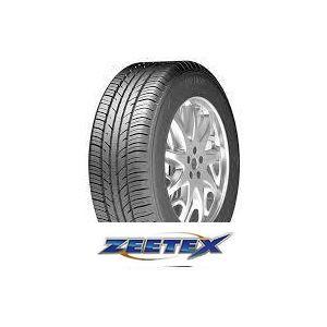 Rehv Zeetex WP1000