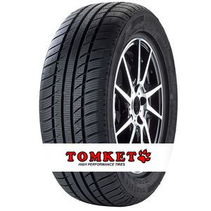 Tomket Snowroad PRO 3 205/55 R16 94H XL, 3PMSF