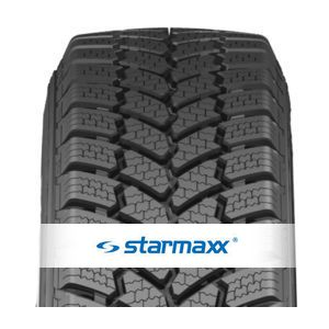 Guma Starmaxx ST960 Prowin