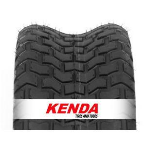 Kenda K358 Turf Rider 15X6-6 55/67A4 6PR, BLOCK
