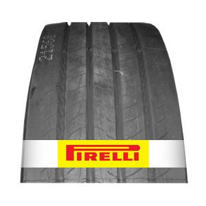 pneu pirelli fh 01 coach pneu camion. Black Bedroom Furniture Sets. Home Design Ideas