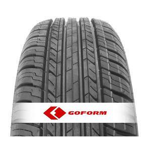 Goform G520 175/65 R15 84H