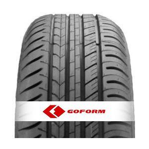 Reifen Goform G745