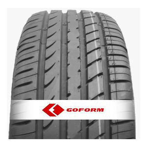 Goform GH18 255/35 ZR19 96W XL