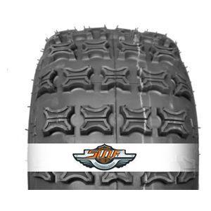 Tyre Sun f A018
