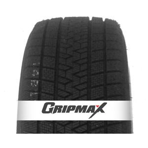 Gripmax Stature M/S 235/45 R19 99V XL, BSW, 3PMSF