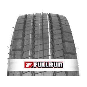 pneu fullrun tb785 pneu camion. Black Bedroom Furniture Sets. Home Design Ideas