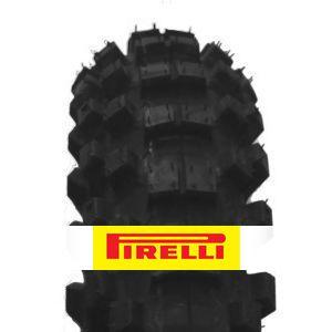 Tyre Pirelli Scorpion MX Extra J