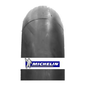 Guma Michelin Power Slick