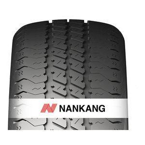 Nankang TR-10 195/50 R13C 104/102N