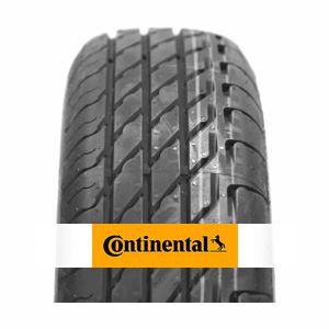 Neumático Continental ContiEcontact