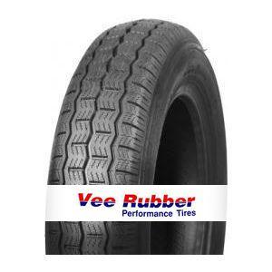 VEE-Rubber V366 155/80 R15 82S