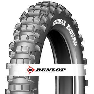 Шина Dunlop Geomax Enduro