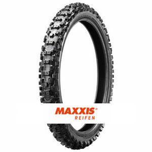 Pnevmatike Maxxis M-7322 Maxxcross MX HT