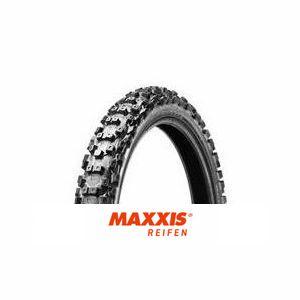 Maxxis M-7321 Maxxcross MX HT 80/100-21 51M TT, NHS, Prednja