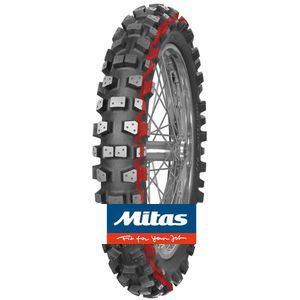 Rengas Mitas XT-454 Winter Friction