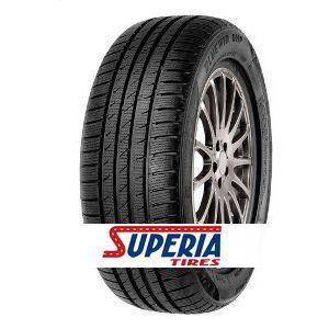 Superia Bluewin SUV 225/60 R18 104V XL, 3PMSF