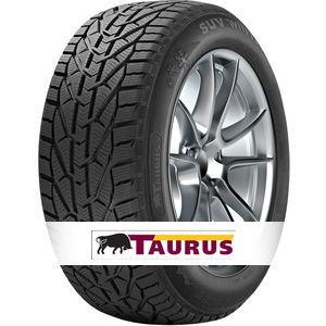 pneu taurus suv winter 255 55 r18 109v xl centrale pneus. Black Bedroom Furniture Sets. Home Design Ideas