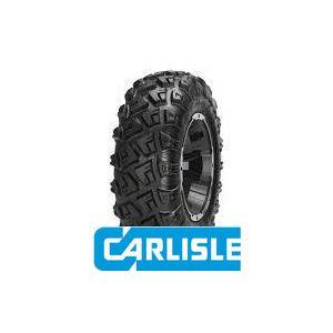 Carlisle Versa Trail 25X8 R12 43N