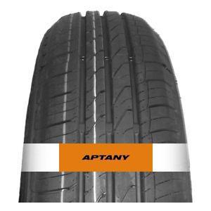 Aptany RP203 205/60 R15 91V