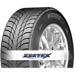 Dekk Zeetex WQ1000