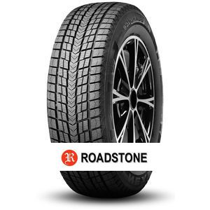 Roadstone Winguard ICE SUV 235/55 R18 100Q Pneuri nordice