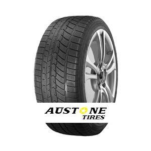 Tyre Austone SP901