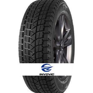 Invovic EL806 215/75 R15 100S