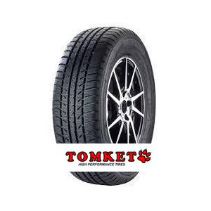 Tomket Snowroad 3 215/65 R16 98H