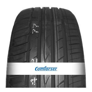 Neumático Comforser CF710