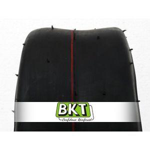 Neumático BKT PAC Master Compactor