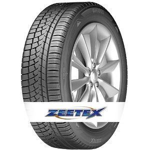 Zeetex WH1000 225/55 R17 101V XL