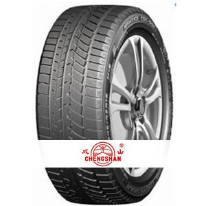 Chengshan Montice CSC-901 235/70 R16 106T 3PMSF
