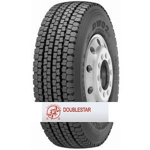 Reifen Doublestar DW02