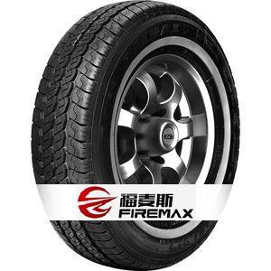 Firemax FM913 195/70 R15C 104/102S 8PR