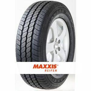 pneu maxxis vansmart mcv3 pneu auto centrale pneus. Black Bedroom Furniture Sets. Home Design Ideas