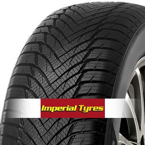 Imperial Snowdragon HP 155/70 R13 75T 3PMSF