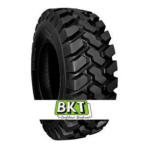 BKT Multimax MP527 340/80 R18 143A8/B