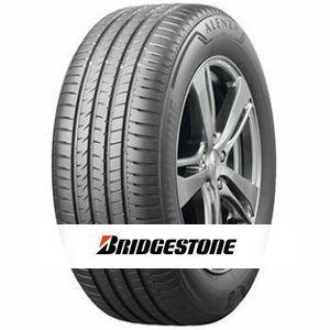 Guma Bridgestone Alenza 001