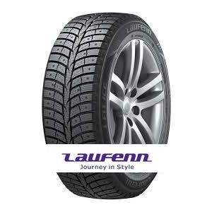 Laufenn i FIT ICE LW71 195/65 R15 95T XL, Studded
