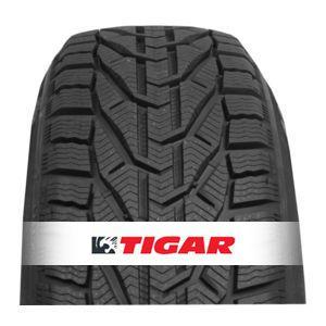 Guma Tigar SUV Winter
