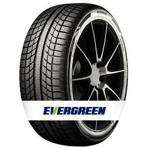 Evergreen EA719 175/65 R14 82T M+S