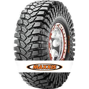 pneu maxxis m 8060 trepador bias pneu auto. Black Bedroom Furniture Sets. Home Design Ideas