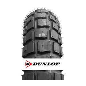 Guma Dunlop K660