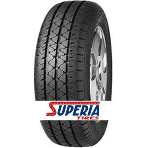 Tyre Superia Ecobluevan 2